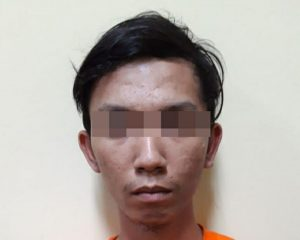 Buntut Kasus Tawuran Antar Geng, 3 Bandar Narkoba Diciduk Polisi
