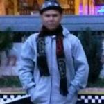 Gagal Recovery, Jokowi Terintimidasi, Sebuah Opini Tony Rosyid