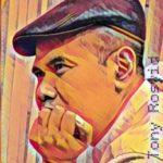 Jika KPU Tak Netral, Apa Gunanya Pemilu?. Oleh: Tony Rosyid