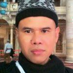Salam Dua Jari Anies Ancam Elektabilitas Jokowi. Oleh: Tony Rosyid,