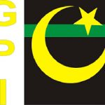 Ormas dan Tokoh Islam Gelar Ijtihad Nasional Pemuda Islam, 01 Atau 02?