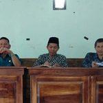 Kabupaten Wajo Bentuk Unit Pengumpul Zakat