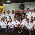 Munas Ke-2 Indonesia Max Owners Dipusatkan di Kabupaten Wajo