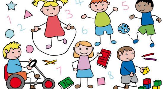Sistem Pedidikan Balita, Sebuah Opini I Wayan Budiartawan