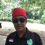 Gerakan Pemuda Jakarta: Insiden di Papua, Kemana Komnas HAM
