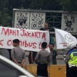 ISMAHI Jakarta Menilai Isi Omnibus Law Pro Investor Asing