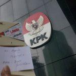 Petronela Kambuaya Diduga Kuat Terlibat dalam Mego Korupsi APBD 2018 Kota Sorong