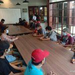 KAMI Jakarta Desak Polisi Tangkap dan Penjarakan Habib Rizieq