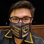 Fery Dermawan Berencana Melaporkan Wakil Ketua DPR RI ke MKD
