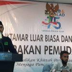 GPI Desak Kedubes Segera Selesaikan Kegaduhan atau Angkat Kaki dari Indonesia