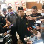 Eks Sekjen ISMAHI Beri Dukungan Kepada Wakil Ketua DPR RI dan Menteri Agama