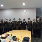 Didin Haryono : Alhamdulillah Dukungan Pemda di Serang Raya Luar Biasa Kepada BPJS Ketenagakerjaan